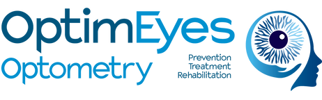 OptimEyes Optometry
